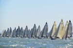 2013 Sperry Top-Sider Melges 24 World Championship