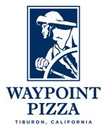 Waypoint Pizza